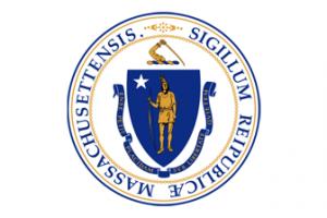 Boston, MA Lawyer
