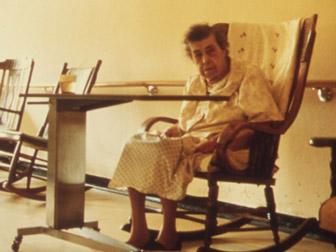 boston ma nursing home abuse lawyer massachusetts elder neglect